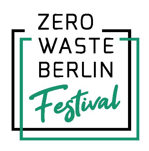 Zero Waste Berlin Festival