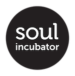 Soul Incubator Logo