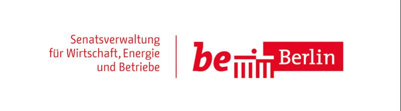 sen_wienbe_logo_querrgb